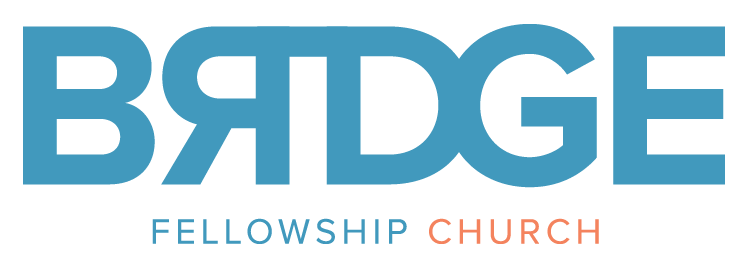 Bridge Fellowship Church