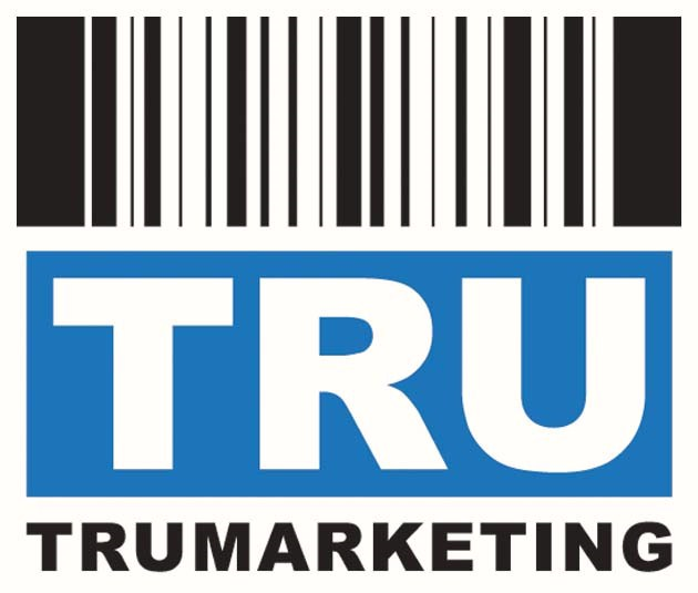 TRUmarketing | Gabriella Ribeiro