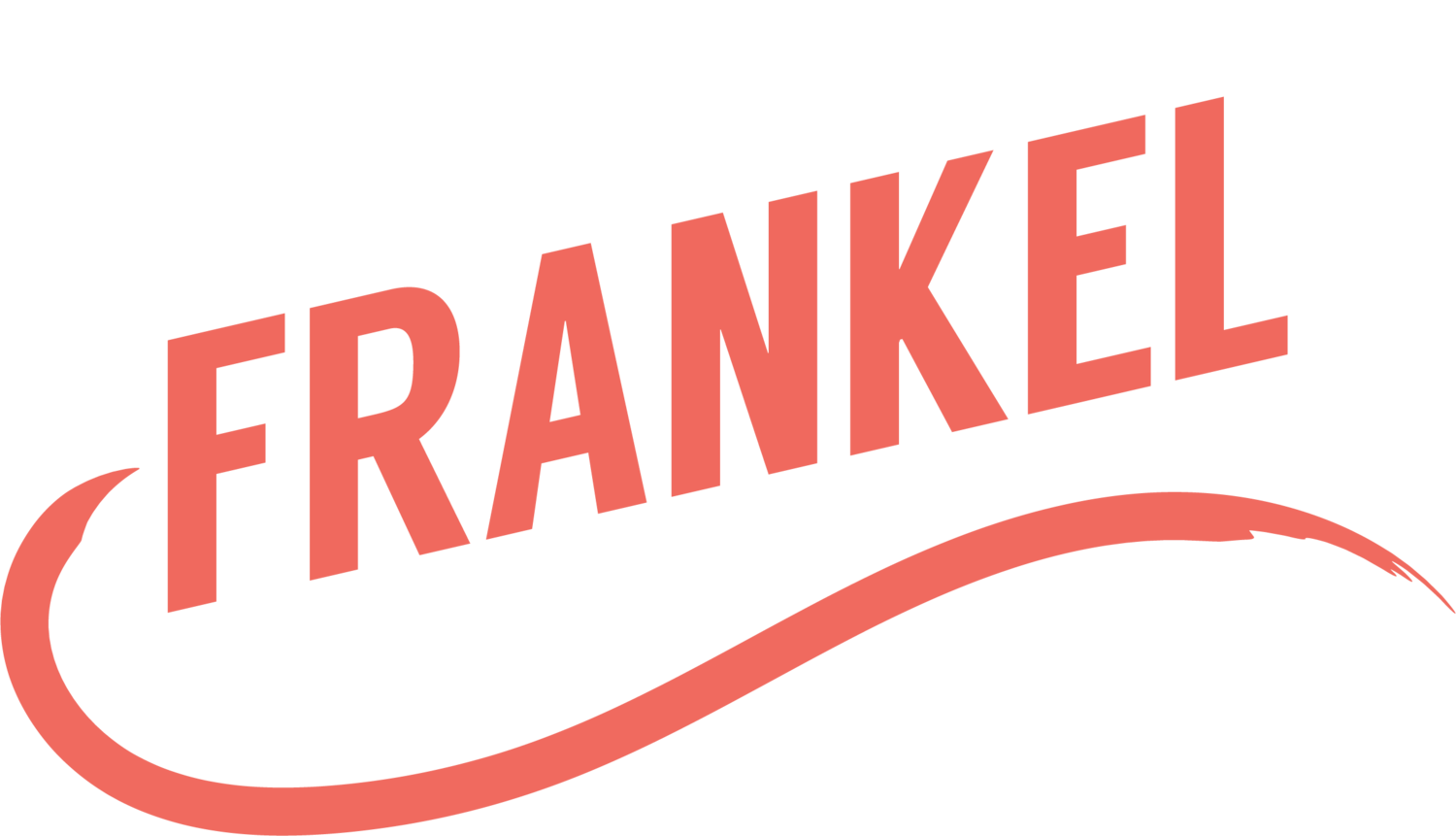 Amanda Frankel for Congress
