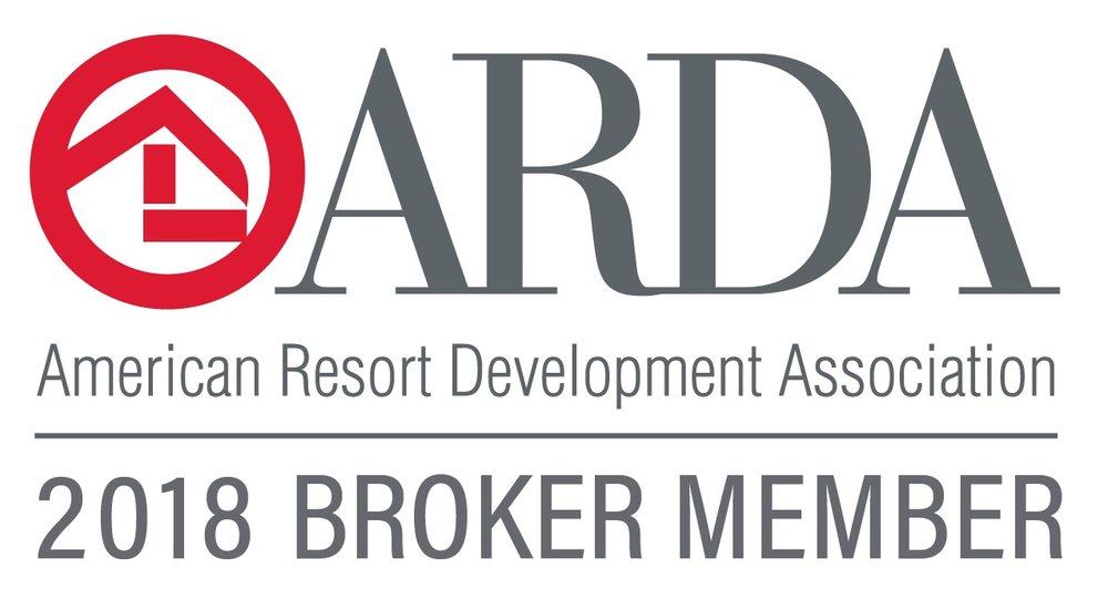 2018 ARDA Broker Member Logo.jpg