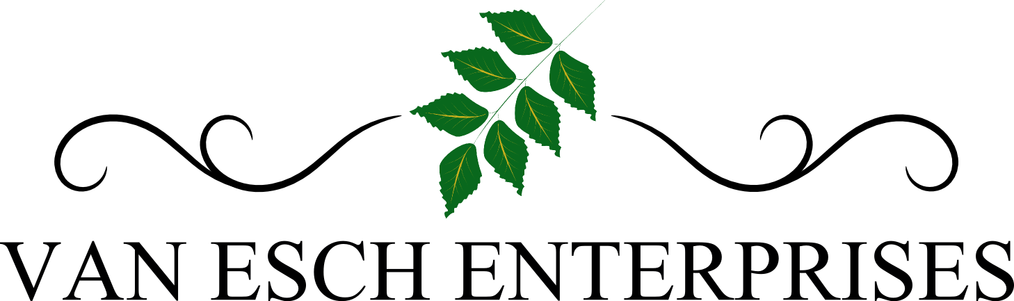 VAN ESCH ENTERPRISES