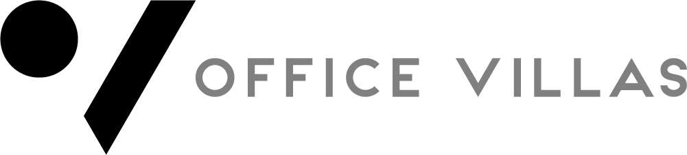 Shared Private Offices - OV