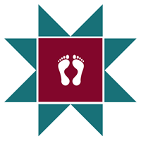 Footprints Quilt Shop
