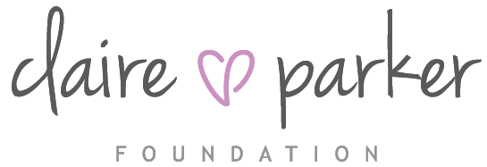 Claire Parker Foundation
