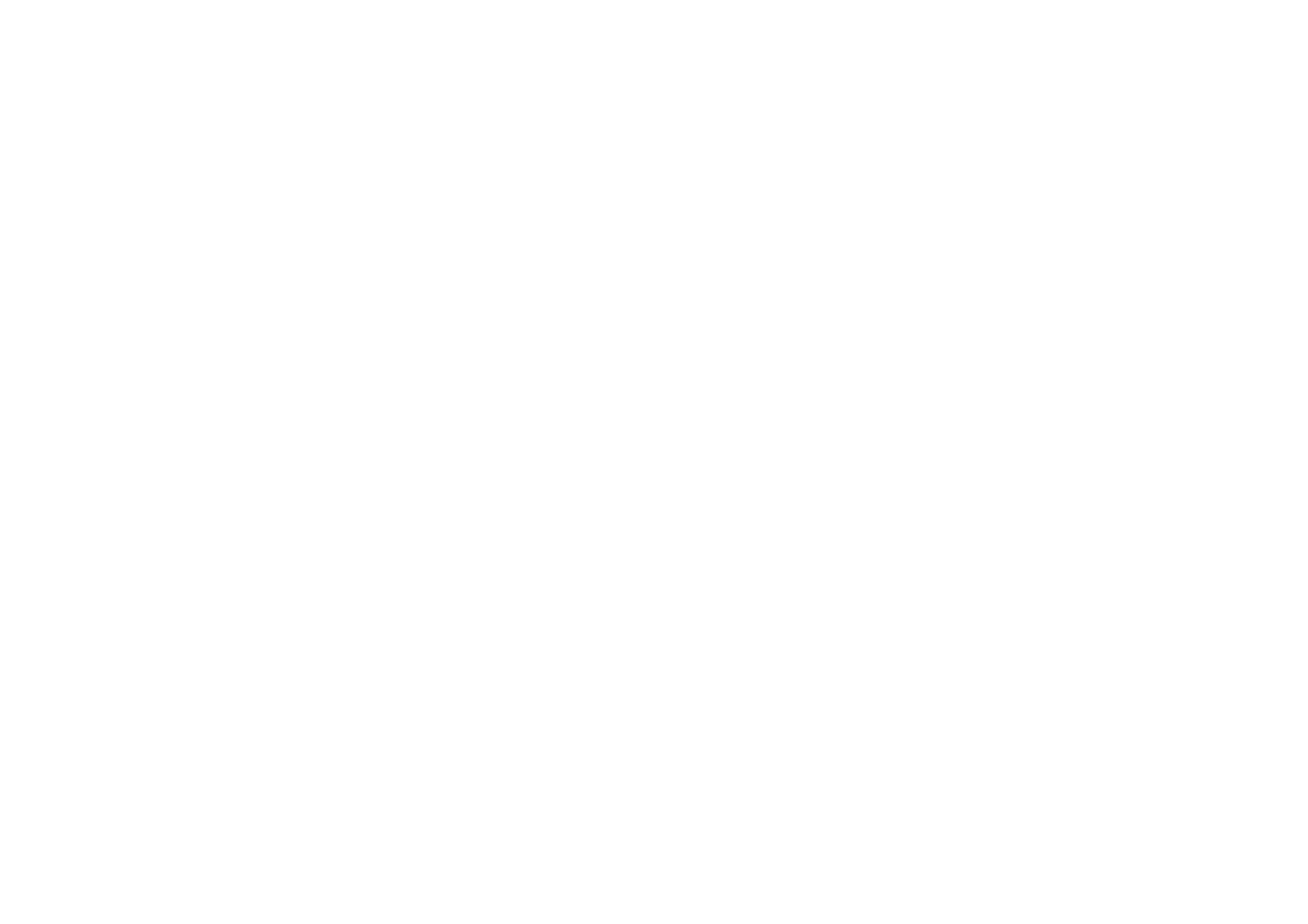 Morgane FRANCOIS • Hypnose • Beauchamp & L'Isle Adam (Val d'Oise 95)