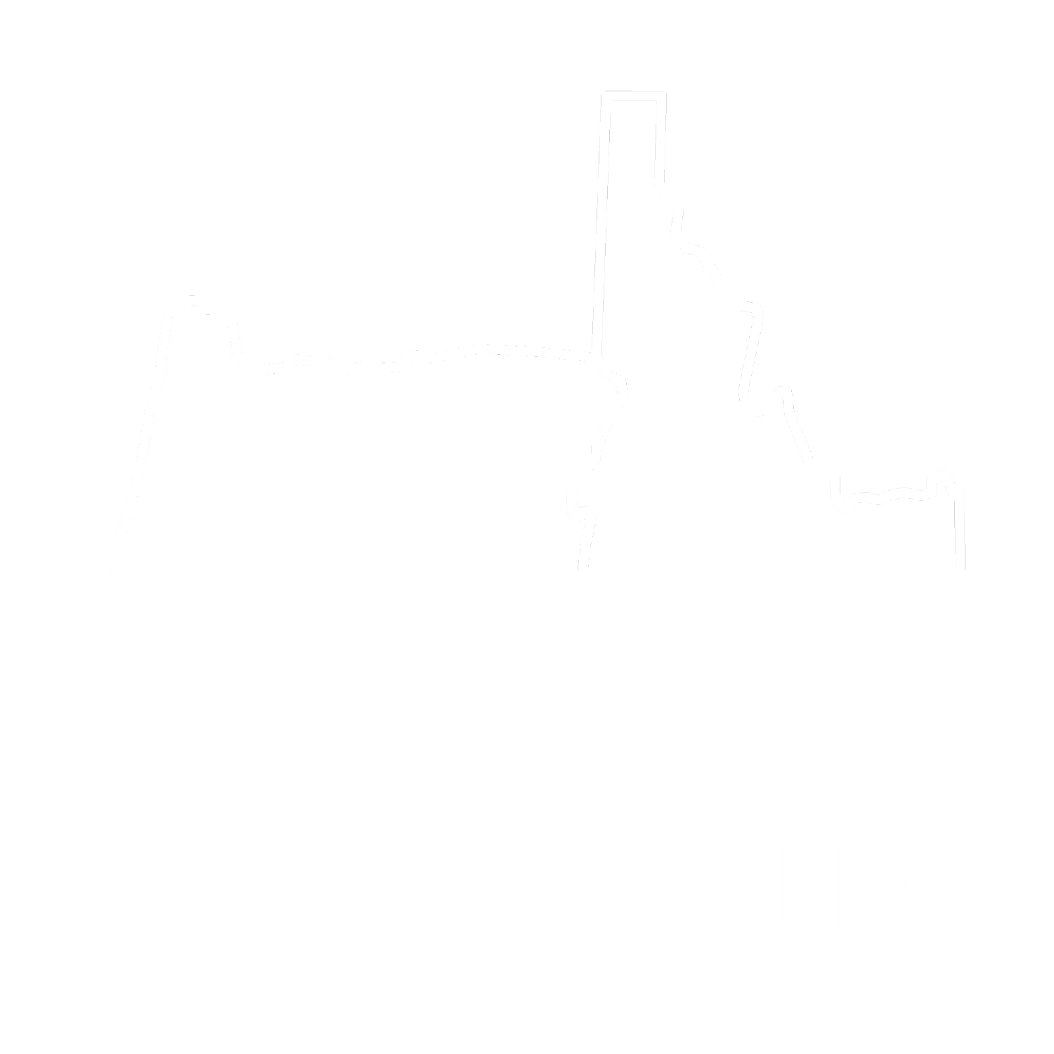 ES-O-EN Management LLC
