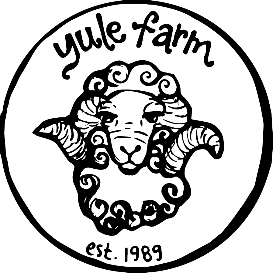 Yule Farm, LLC