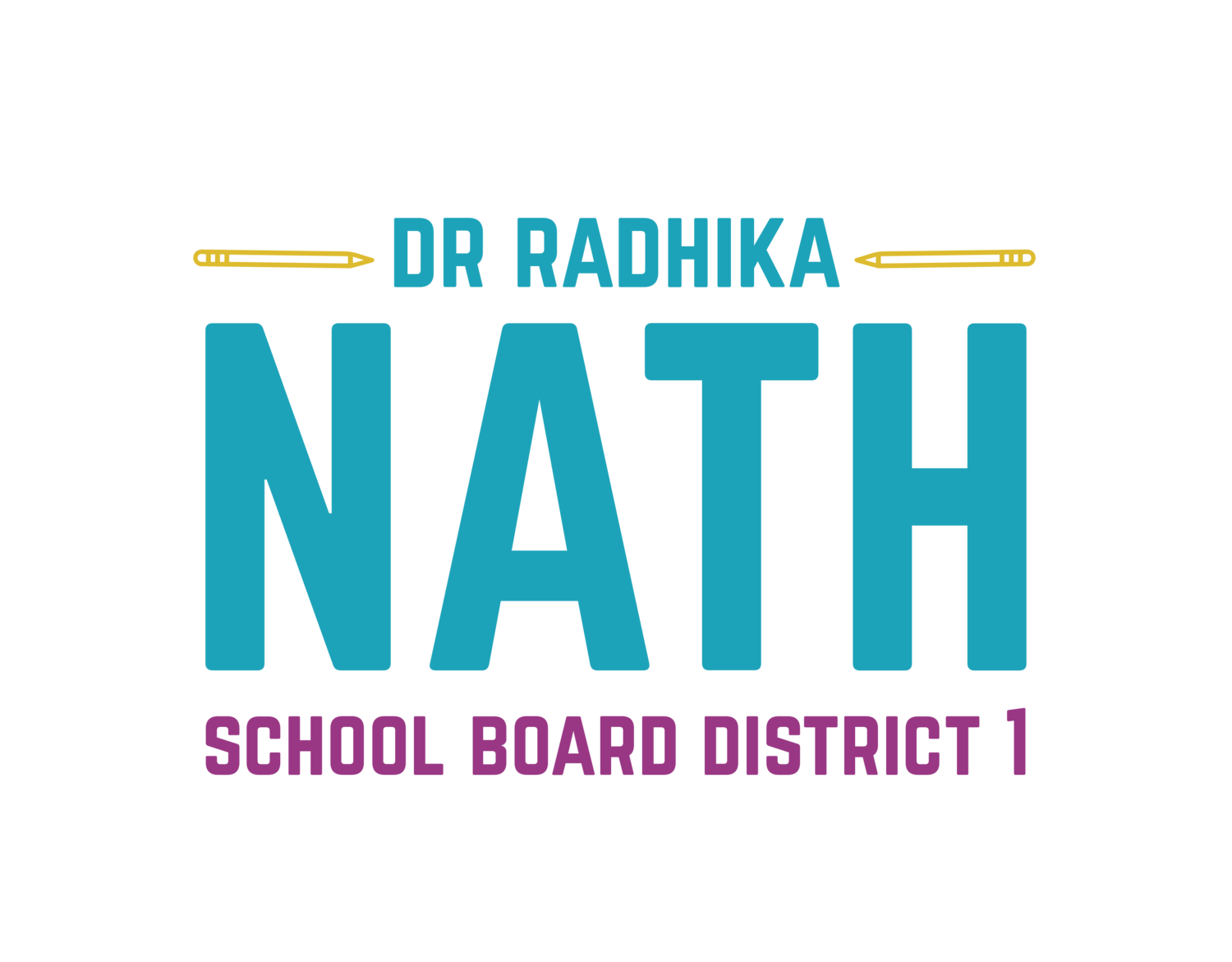 Dr. Radhika Nath for Denver Kids