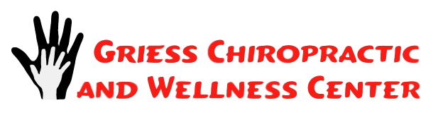 Griess Chiropractic and Wellness Center