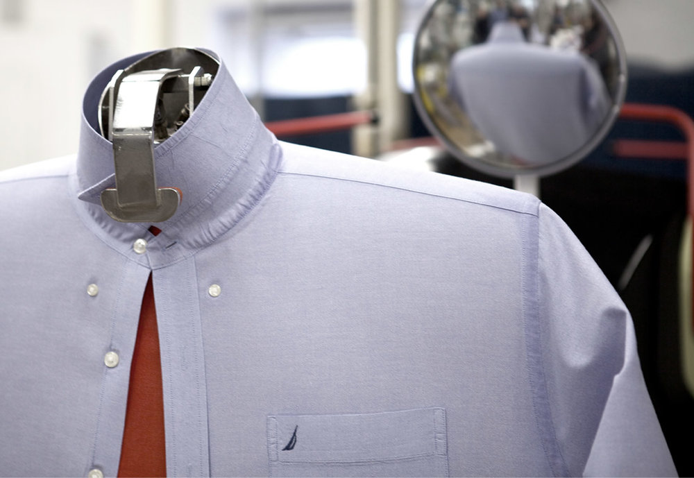 Learn how to start a dry cleaning business - Discover the Dry Clean Concepts approach