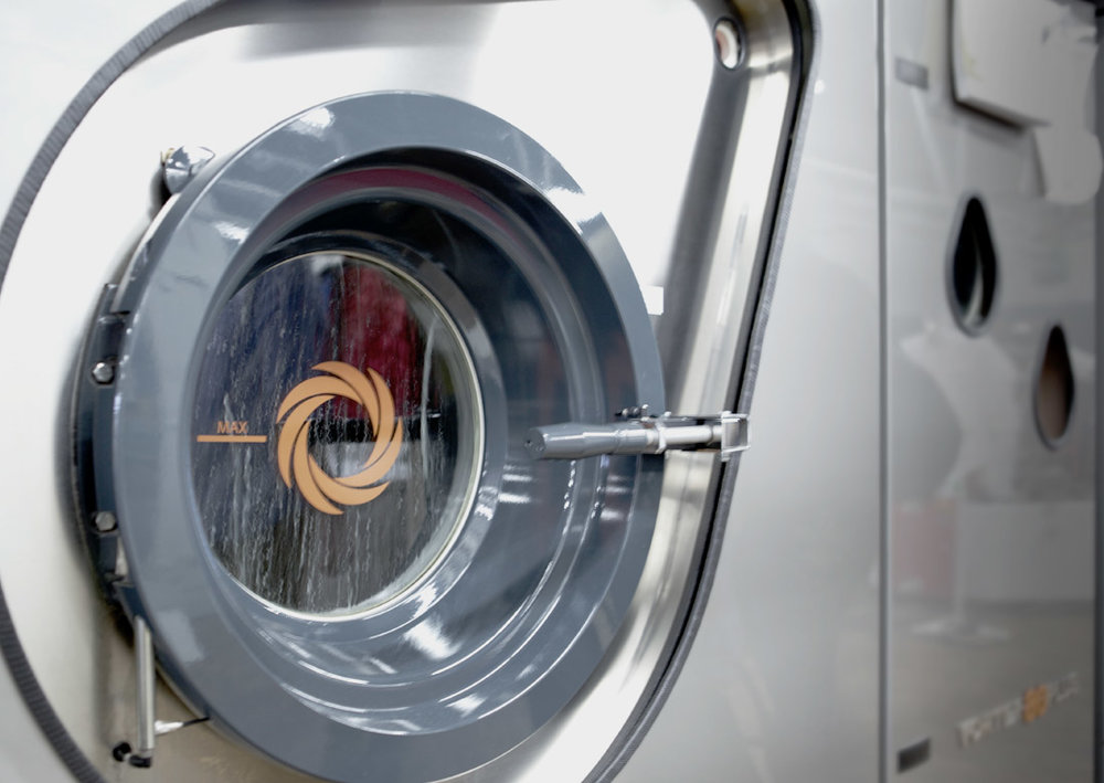 Dry Clean Concepts draws from over 40 years of experience - Learn More