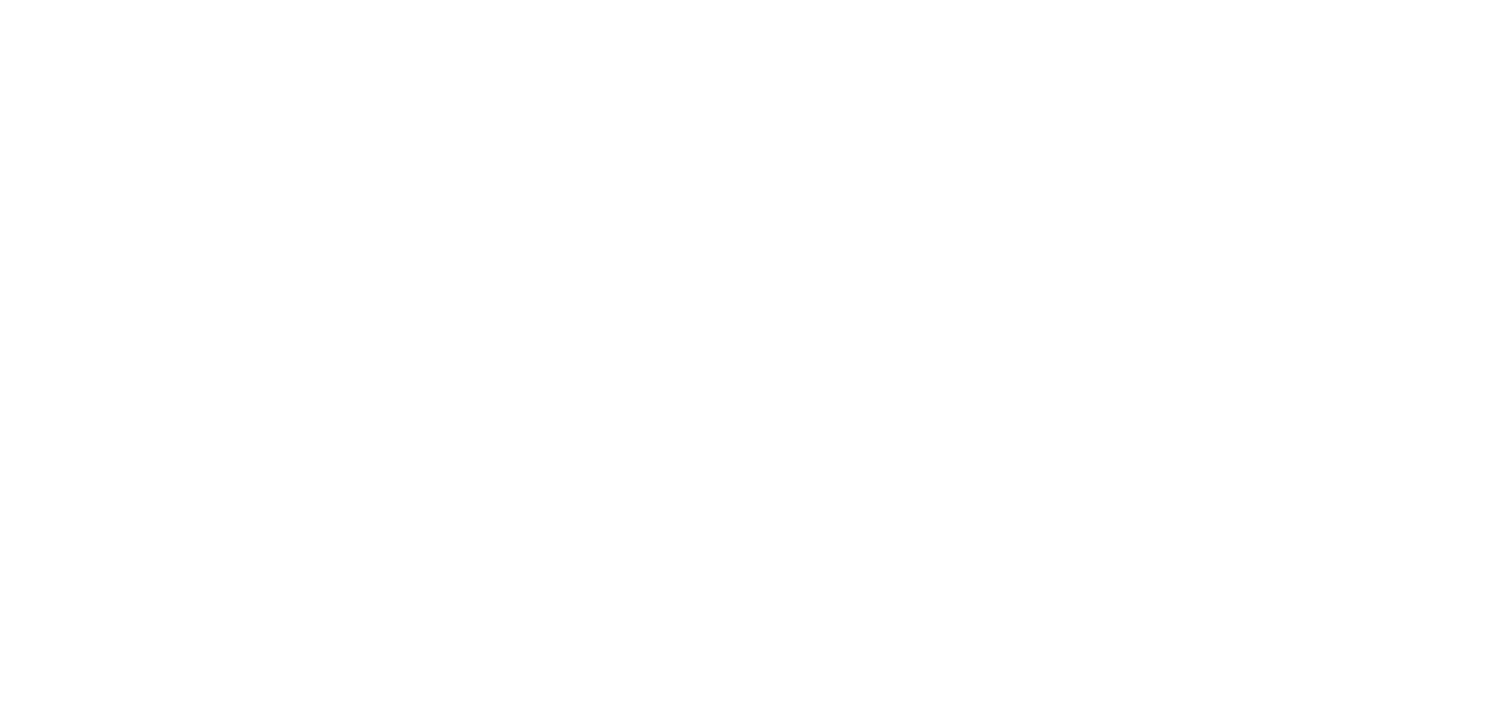 Shift Impact Appraisal - Opportunity Zones
