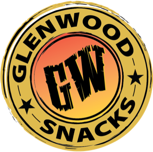 Glenwood Snacks