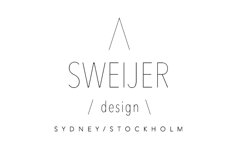 SWEIJER DESIGN