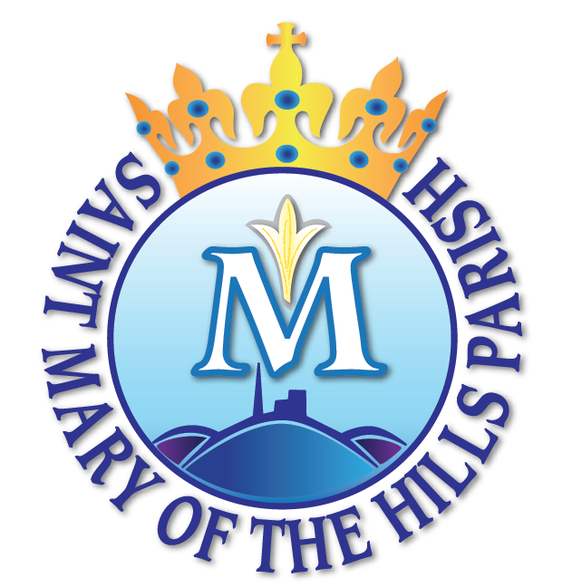 St. Mary of the Hills