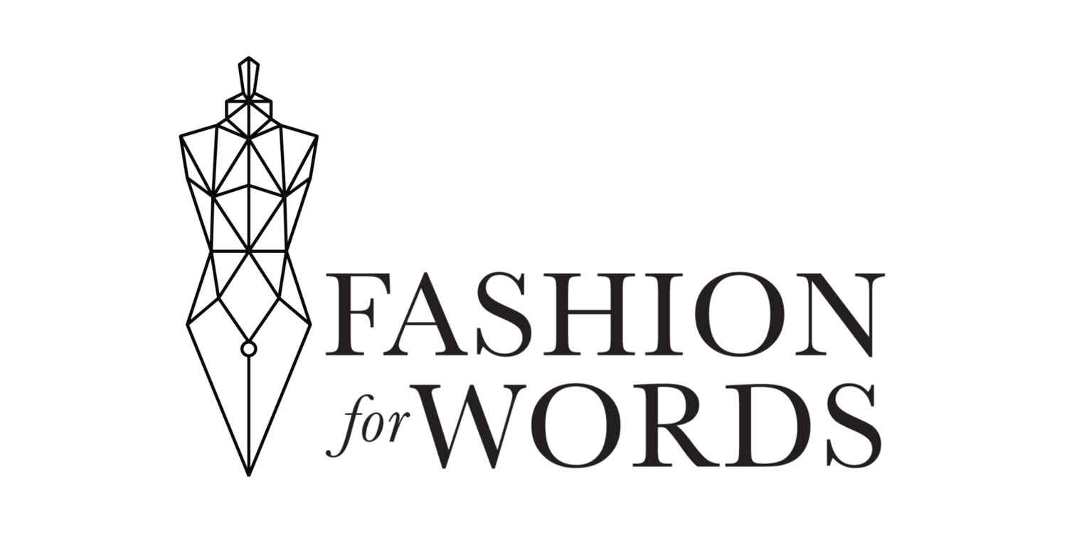 Fashion Forwords
