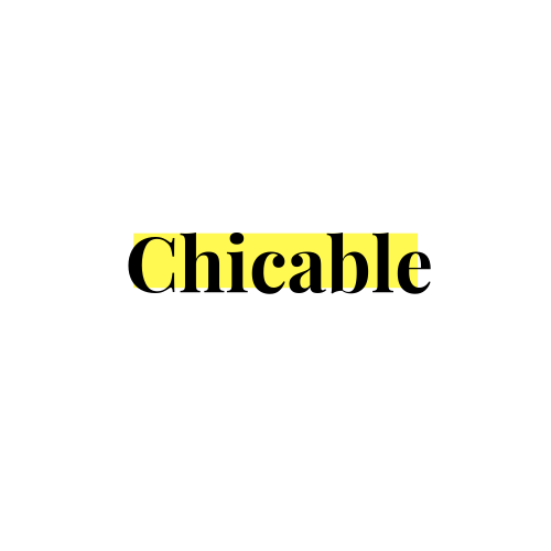 Chicable