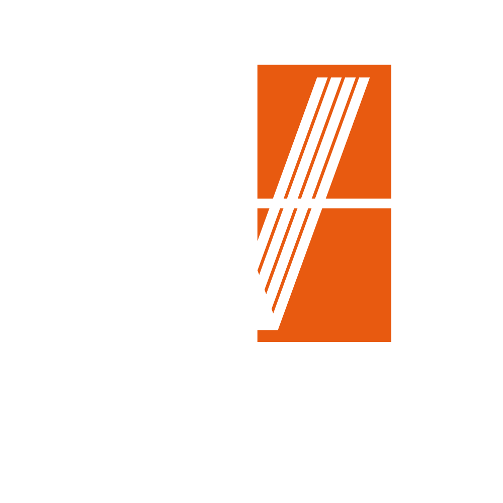 The Valley Church