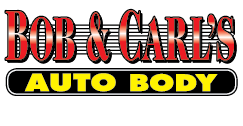 Osseo-Maple Grove Auto Body and Glass | Bob and Carl's Auto Body and Glass