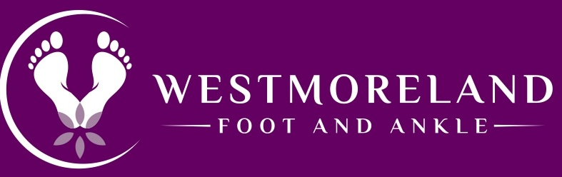 WESTMORELAND FOOT AND ANKLE CARE, LLC