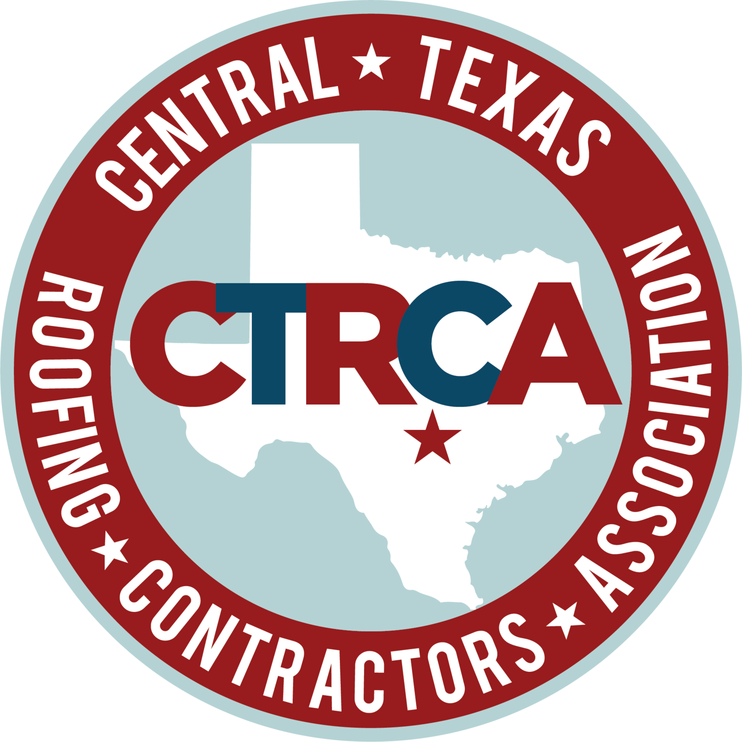 Central Texas Roofing Contractor Association