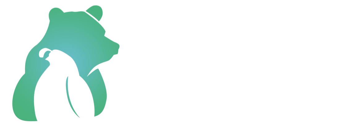 California Council for Wildlife Rehabilitators