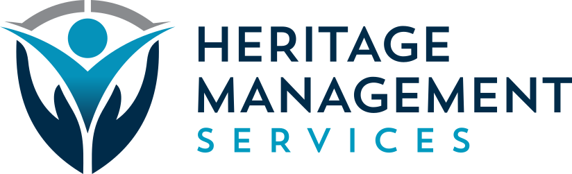 Heritage Management Services