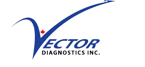 Vector Diagnostics