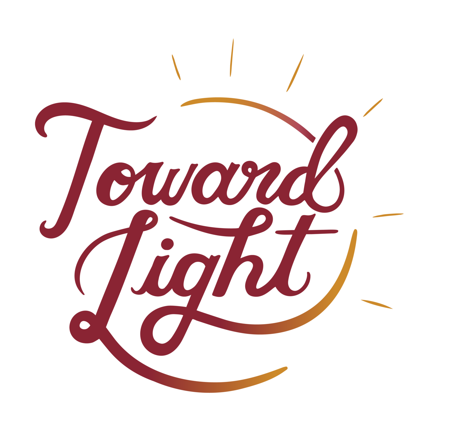 towardlight.net