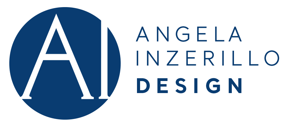 Angela Inzerillo Design
