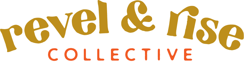 Revel & Rise Collective