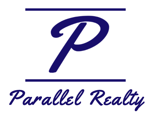 Parallel Realty