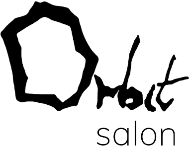 Orbit Salon