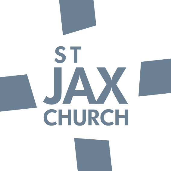 St Jax Church