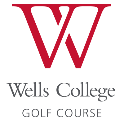 Wells College Golf Course