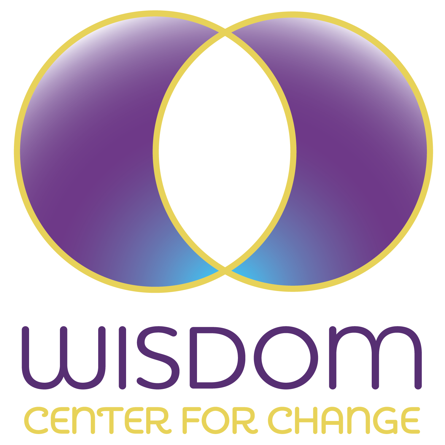 Wisdom Center for Change