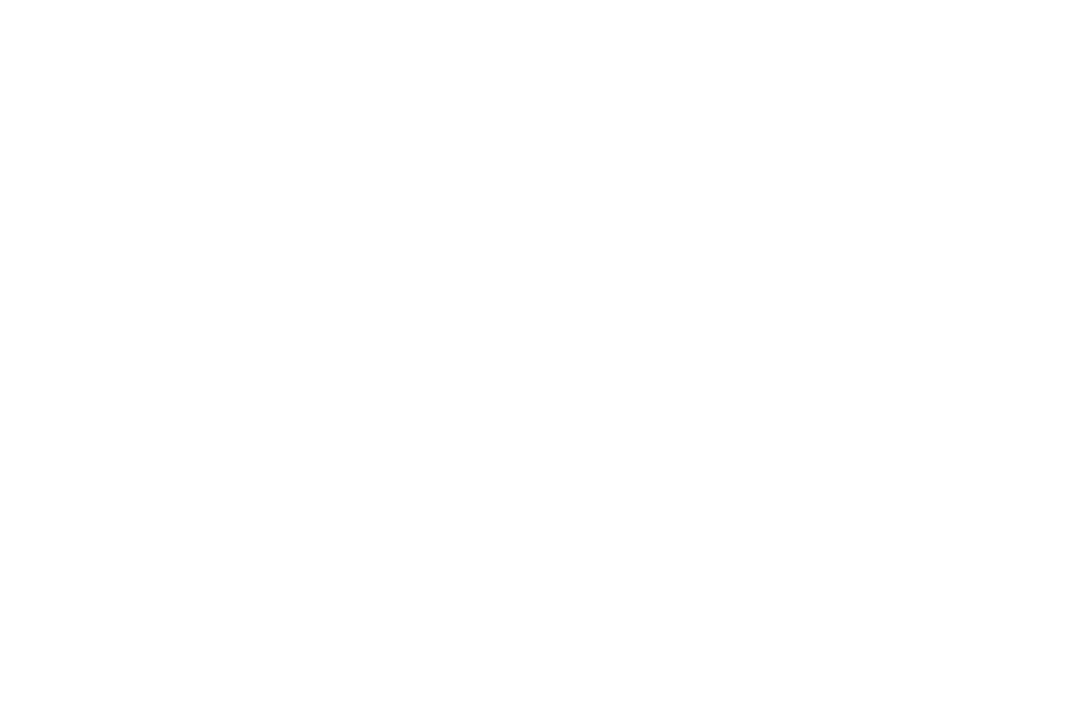 VMR Civil LLC