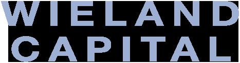 Wieland Capital Logo