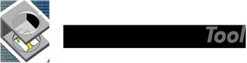 TVT 1 Logo