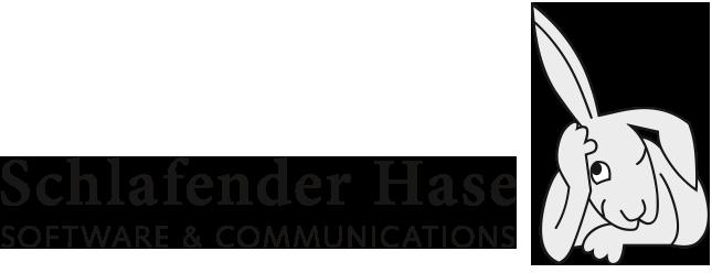 SH Logo 2002