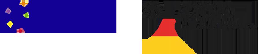 MHRA + BfArM Logo