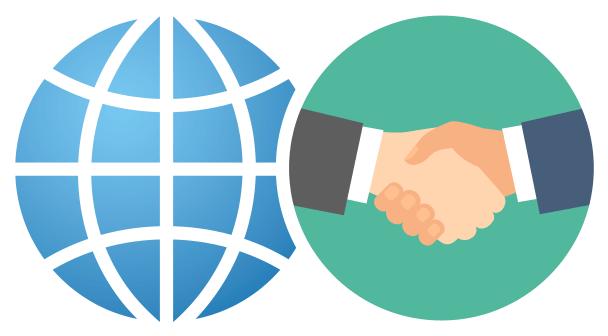 1. Global TVT Customer