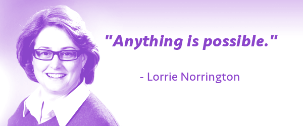lorrie-norrington-anything-is-possible