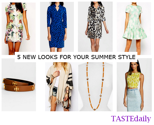5-summer-styles