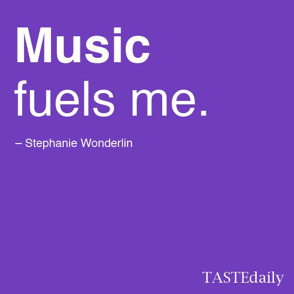 music-fuels