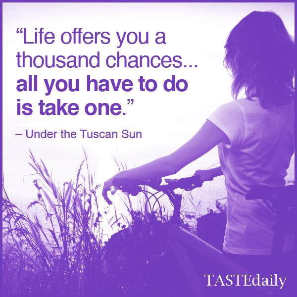 tuscan-sun-take-a-chance