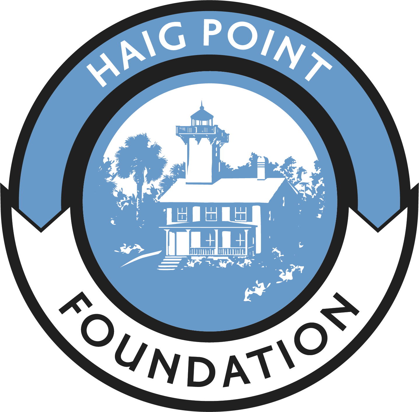 Haig Point Foundation