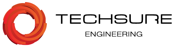Techsure Ltd