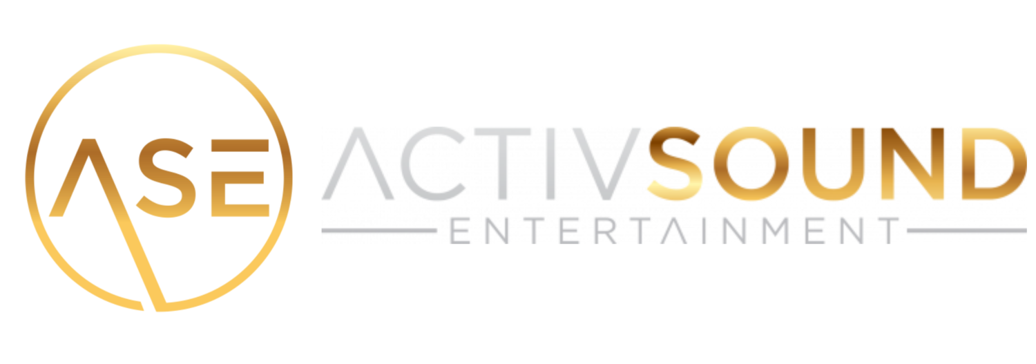 ActivSound Entertainment Group