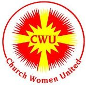 Church Women United Montgomery